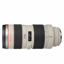 70-200mm Auto & Manual Zoom Camera Lenses