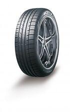 Neumáticos 215/35 R19 para coches
