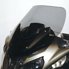MRA, Windshield, Flic, pare-brise, bmw r1200rt LC-Hauteur: 575 MM-Highwayshield