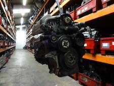 Motor MERCEDES BENZ SL (R129) 280 (129.058) M 104.943 M104943