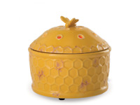 Candle Aire,Diffusers or Wax Fragrance Warmer! New!!