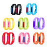 Hot Summer Anti Mosquito Insect Pest Bugs Repellent Repeller Wrist Band Bracelet