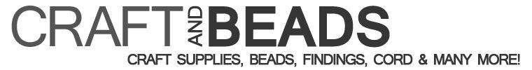 Craft & Beads