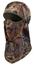 Scent-Lok Men's Savanna Lightweight Headcover, Mossy Oak Country, One Size