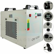 For Laser Engraving Industrial Water Chiller Small Water Cooling Equipment