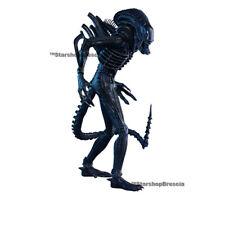 "ALIENS - Alien Warrior Movie Masterpiece 1/6 Action Figure 12"" Hot Toys MMS354"