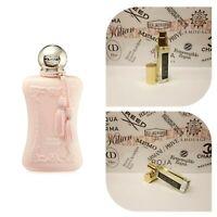 Parfums De Marly Delina Exclusif - 17ml (Pefume extract based Eau de Parfum)