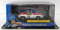 Altaya Models 1/43 Scale 12 - Texas Drivers Bocar #13 - Michael Vaillant