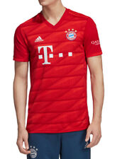adidas Herren FC Bayern Trikot Home 2016 L S14294 for sale
