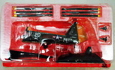 HELICOPTERE DE COMBAT PIASECKI HUP-2 USA Helicopter NEUF Echelle 1/72