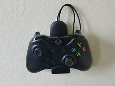 3D Printed Oculus Rift Xbox One controler and Remote Mount