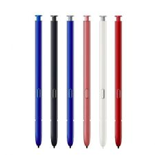 Replacement Stylus S Pen for Samsung Galaxy Note 10 / Note 10+ for Any Carrier