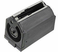 **NEW Factory Ruger 77/17 .17 WSM 6 Round Rotary Magazine 90521