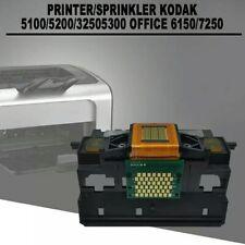 More details for kodak series 10 printhead
