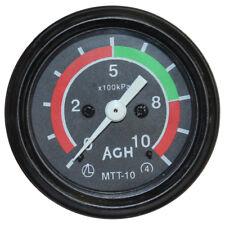 MTS Belarus Original Luftdruckanzeige Druckmanometer 80 82