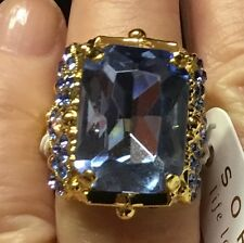 Sorrelli Sweet Sapphire Collection  1 in stock