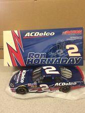 nascar diecast 1 24 # 2 Ron Hornaday 2004