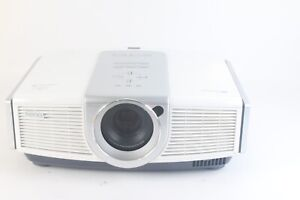 BENQ W10000 Digital Home Theater Projector 1080p FULL HD - AS IS PARTS