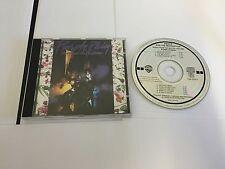 Prince - Purple Rain CD. 'Target' German Release 1984 NR MINT