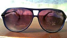 Marc Jacobs Ladies Aviator Sunglasses. Gorgeous
