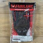 """Safariland 6075UBL-2 Low-Ride Universal 2.25"""" Belt Holster Black"""