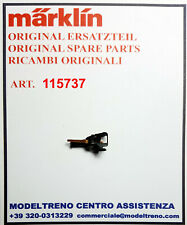MARKLIN 115737  GANCIO CONDUTTORE - KUPPLUNGSKOPF