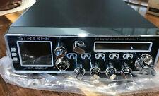 STRYKER SR 655HP Ten Meter Radio - New NO MICROPHONE