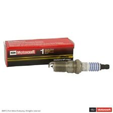MOTORCRAFT SP432 SPARK PLUG ( AGSF32FM) * PRICE IS EACH ** FREE SHIPPING **