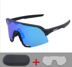 100% sunglasses sports cycling goggles mountain bike sand glasses outdoor