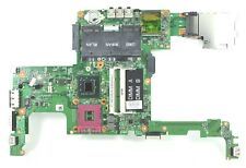 Dell Vostro 500 Motherboard System Main Board 0PP384 PP384