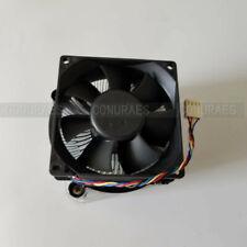 For Dell Vostro 230 SFF Socket 775 Processor / CPU Heatsink W/ Fan C40V2 0C40V2