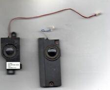 Coppia set CASSE SPEAKERS per Acer Aspire 5738 - 5738G - 5738Z - 5738ZG audio