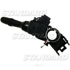Dimmer Switch fits 2006 Toyota Prius RAV4  STANDARD MOTOR PRODUCTS