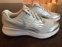 New Nike Star Runner Sneaker Shoes Size US 5.5