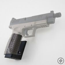 "Fits Xdm Mount (R) .45 - Gun Rack Pistol Wall Display - Spartan Mountâ""¢"