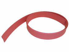 12.7mm RED Heat Shrink Heatshrink Tube Tubing - per METRE 2:1 RATIO