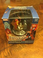 Heroclix Convention Exclusive Spider-Man and His Amazing Friends Team Pack!