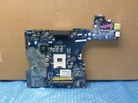 Latest v2.40 bios, not V1.x bios BIOS CHIP:MSI FM2-A85XA-G65