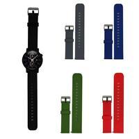 Correa Para Reloj De Pulsera con Acero Hebilla para Samsung Galaxy Gear S2