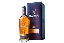 Glenfiddich 26 Yo Exellence 700ml