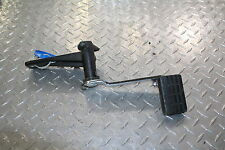 2006 YAMAHA ROYAL STAR XVZ1300CT TOUR DELUXE BRAKE FOOT PEDAL