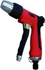 Black and Decker 34222 Embout résistant réglable Trigger Avant