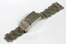 Swatch vintage unisex watch bracelet for PARTS/RESTORE! - 134485