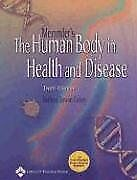 Memmlers The Human Body in Health and Disease (bo