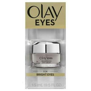 Olay Eyes Ultimate Eye Cream For Bright Eyes 15ml