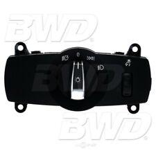 Headlight Switch BWD S10310
