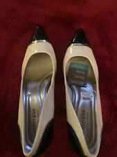 New With Tags Comfort Plus Pumps, Size 13M, Women's Shoes