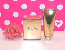 Victoria's Secret Rapture Perfume, Cologne & Lotion 1.7 oz FREE PRIORITY SHIP
