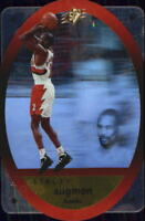 1996 SPx Basketball Cards - You Pick - Buy 10+ cards FREE SHIP