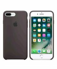 "COCOA GENUINE ORIGINAL Apple Silicone Case For iPhone 7 PLUS 5,5"" NEW"
